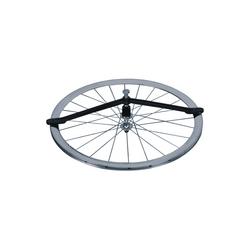 """Cyclus Calibro per centratura ruote da 24""""-28"""""""