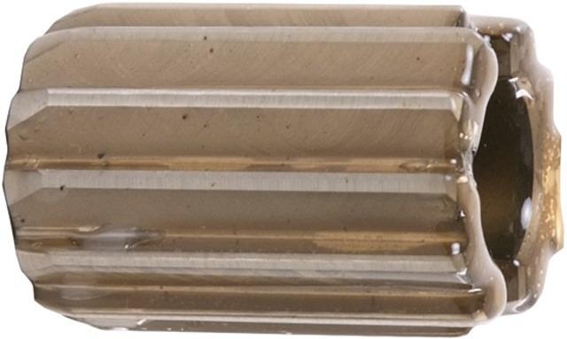 Cyclus alesatore per tubo sella 31,6 mm