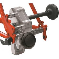 Cyclus fresatrice per attacchi freni a disco (telaio e forcella) 720106