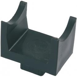 Cyclus appoggio per scatola movimento centrale per cavalletto 290008
