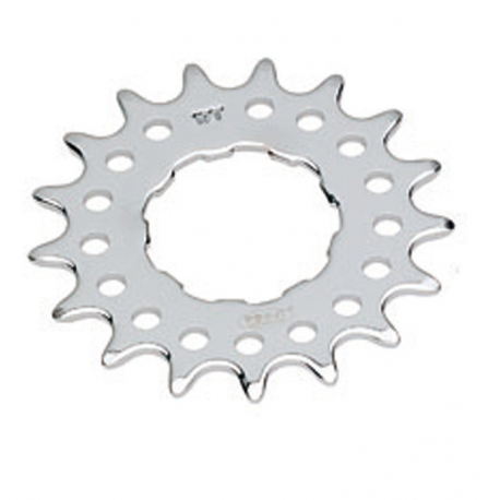 Pignoni Single Speed SSP-tx 12 denti