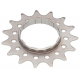 Pignone Single Speed Tipo cassetta 13 denti