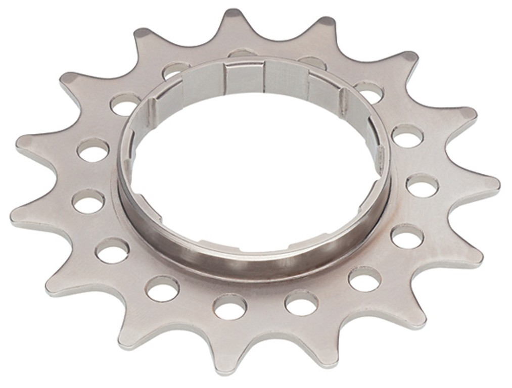 Point Pignone Single Speed per mozzi cassetta 13-18 denti