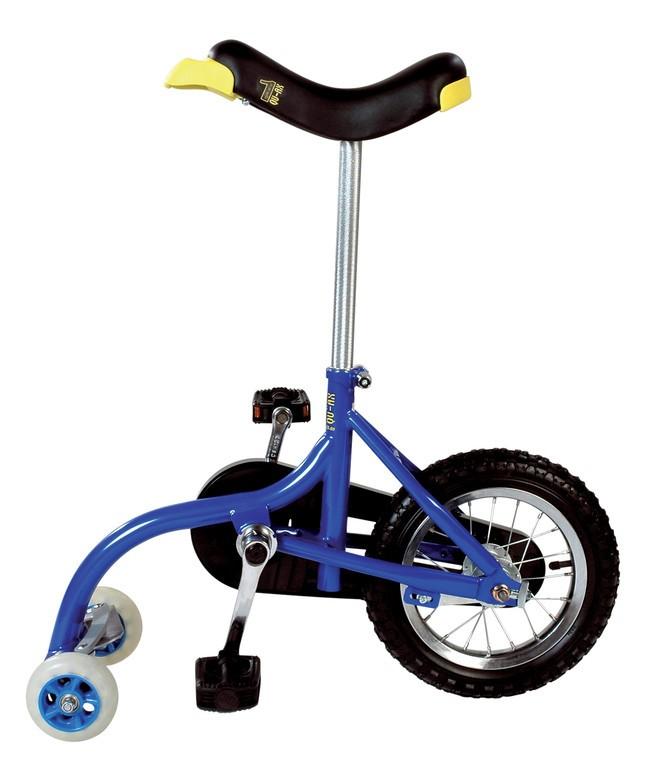 """Balance-Trainer 12"""""""