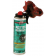 utens.p.pulizia della cat.c.spray d.pul. TipTop,set in conf.blister,p.pul.da solo