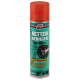 mezzo p.pul. cat.TipTop in scatola spray 250ml, per utensile da pulire la catena