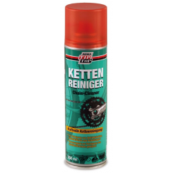 TipTop spray detergente catena 250ml