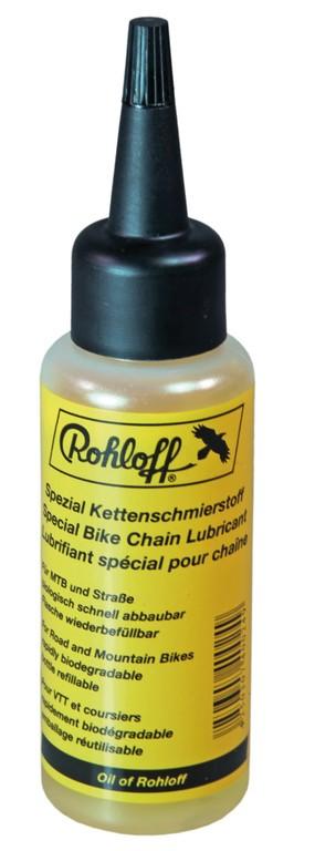 Rohloff grasso speciale lubrificante catena 50 ml