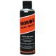 spray Brunox a 5 funzioni barattolo spray da 100ml
