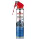 Lubrificante con grafite MoS2 Nigrin HyBrid 400 ml Bomboletta spray