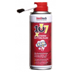 Innotech High Tech Xtreme 107 spray catena 200 ml
