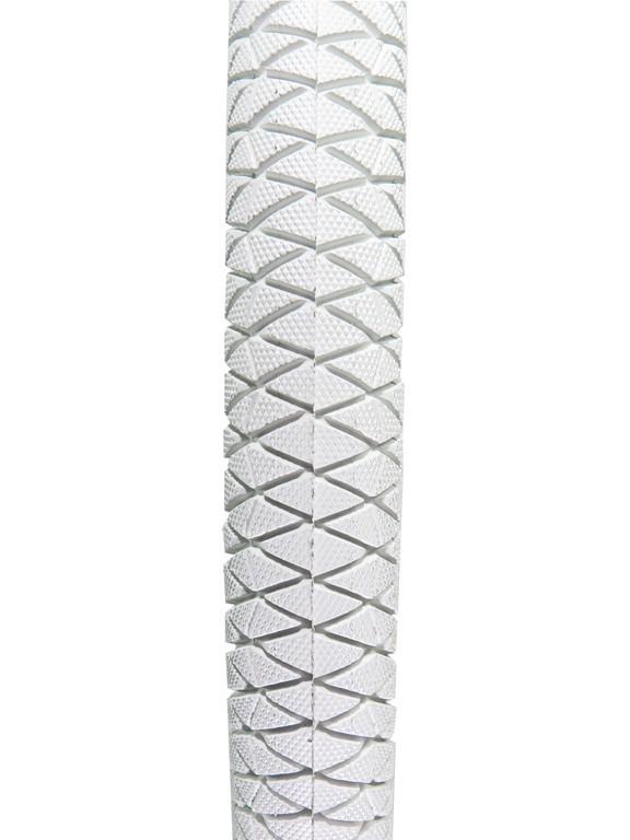 """Copertone per monociclo 20"""" x 1.95"""" 2047 bianco"""