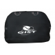 GIST Borsa portaciclo corsa e MTB