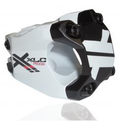 XLC Pro Ride ST-F02