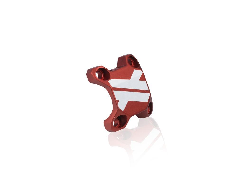 XLC Frontalini ST-X01 per attacco ST-F02