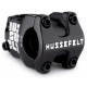 Truvativ Hussefelt Freeride Stem