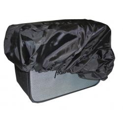 Haberland cover impermeabile per borse al manubrio 6-8 L