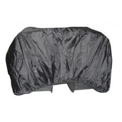 Haberland cover impermeabile per borse doppie