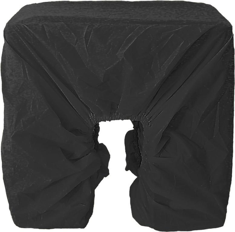 Haberland cover impermeabile per set di borse 3 pezzi