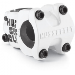 Truvativ Hussefelt Freeride Stem White