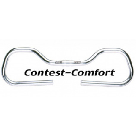 Humpert Contest Comfort